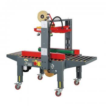 Carton Sealing Equipment