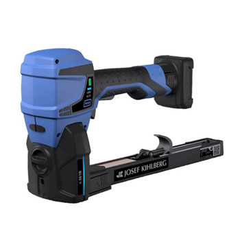 Battery Powered Staplers