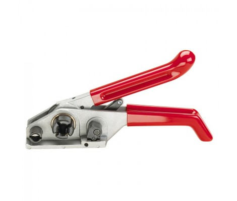 MIP 380 Tensioner (USA brand) - Heavy duty for PolyPro